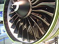 GE90 blades dsc04669.jpg