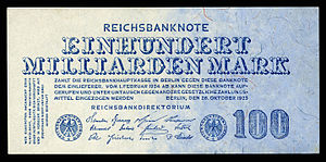 GER-126-Reichsbanknote-100 Billion Mark (1923).jpg