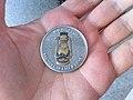GET LAMP coin.jpg