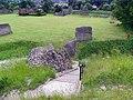 GOC Berkhamsted & Frithsden 135 Berkhamsted Castle (28430782030).jpg