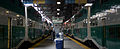 GO trains at Union Station 2008.jpg