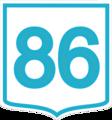 GR-EO86t.png