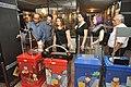 GSM Project Members Visit CRTL - NCSM - Kolkata 2018-02-22 7995.JPG