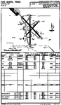 GSW Airport Diagram.png