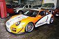 GT3R Hybrid. (4486552826).jpg