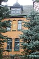 GTH Gräfenhain 21b.jpg