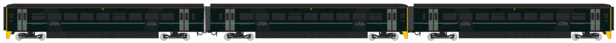 GWR Class 158 livery.png