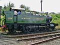 GWR Prairie Class 4500 No 4566 (8062213569).jpg