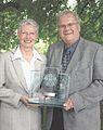 Gaëtan Hamel - Prix Henry-Teuscher 2004.jpeg