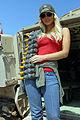Gabrielle Tuite Iraq 2.jpg