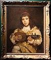 Gaetano previati, paggetto con mandolino, 1878-84.JPG