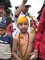 Gai Jatra Kathmandu Nepal (5116013207).jpg