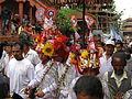 Gai Jatra Kathmandu Nepal (5116647936).jpg
