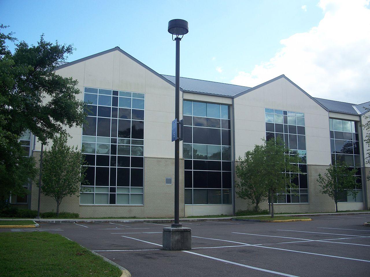 santa fe college campus apartments for rent abodo santa fe college campus apartments