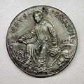 Galeazzo Marescotti, Noble of Bologna, (1407–1503) MET SF36 110 6 img2.jpg