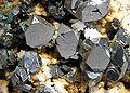 Galena-Rhodochrosite-140526.jpg