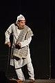 Galpo Hekim Saheb - Sundaram - Kolkata 2017-09-23 3338.JPG