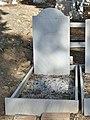 Gamel Woolsey's Grave.jpg