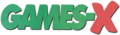 Games-x logo.png