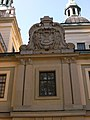 Gamla polishuset-Stockholm-036.jpg