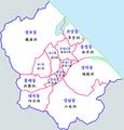 Gangneungsine-map.png