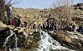 Ganjnameh, Nowruz 2018 (13970104000148636574826123117301 11641).jpg
