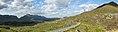 Gap of Dunloe, MacGillycuddy's Reeks, Ring of Kerry (506600) (28183634215).jpg