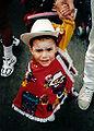 Garabato infantl 02.jpg