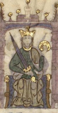 Garcia (III) Sanches de Navarra - Compendio de crónicas de reyes (Biblioteca Nacional de España).png