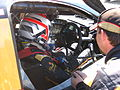 Garcia Cheever cockpit.JPG