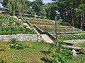 Garden.Teachers Camp.Baguio.jpg