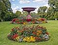 Garden of Rosendal Palace on Djurgarden (52318).jpg