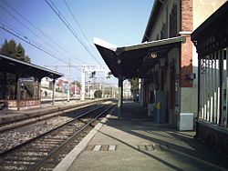 Gare-Estaque06.jpg