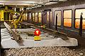 Gare-du-Nord - Exposition d'un train de travaux - 31-08-2012 - xIMG 6447.jpg