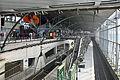 Gare Lille Europe R02.jpg