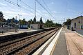 Gare Montigny-sur-Loing IMG 8581.jpg