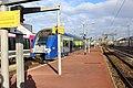 Gare Persan Beaumont Persan 16.jpg