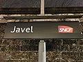 Gare RER Javel Paris 1.jpg