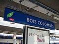 Gare de Bois-Colombes 04.jpg