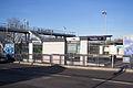 Gare de Créteil-Pompadour - IMG 3917.jpg