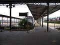 Gare de Dieppe 06.jpg