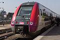 Gare de Provins - IMG 1124.jpg