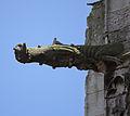 Gargoyle Saint-Ouen 05.jpg