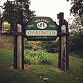 Garibaldi welcome sign.jpg