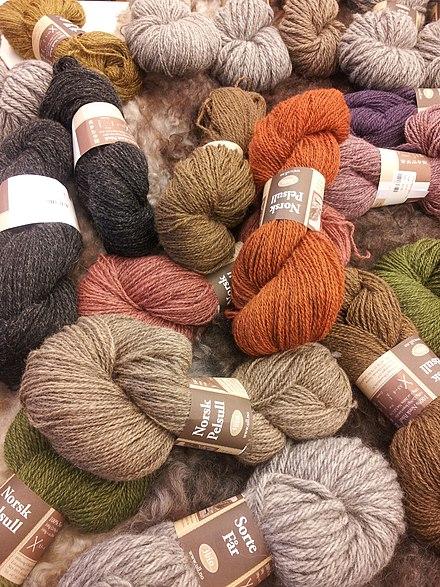 AmiCats Collection 2 - FOUR amigurumi cat crochet patterns ...   587x440