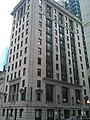 Garrett Building 2012-09-29 21-37-59.jpg