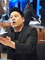 Garrett Wang (8735914976).jpg