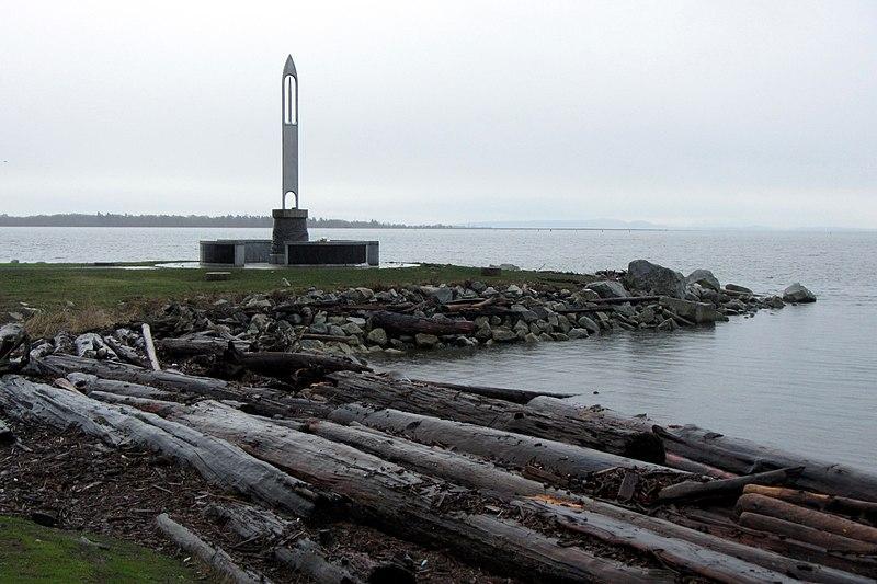 File:Garry Point - panoramio.jpg