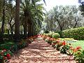 Gartenanlage (3755379414).jpg