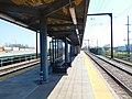 Gary Metro Center Station (26552345892).jpg